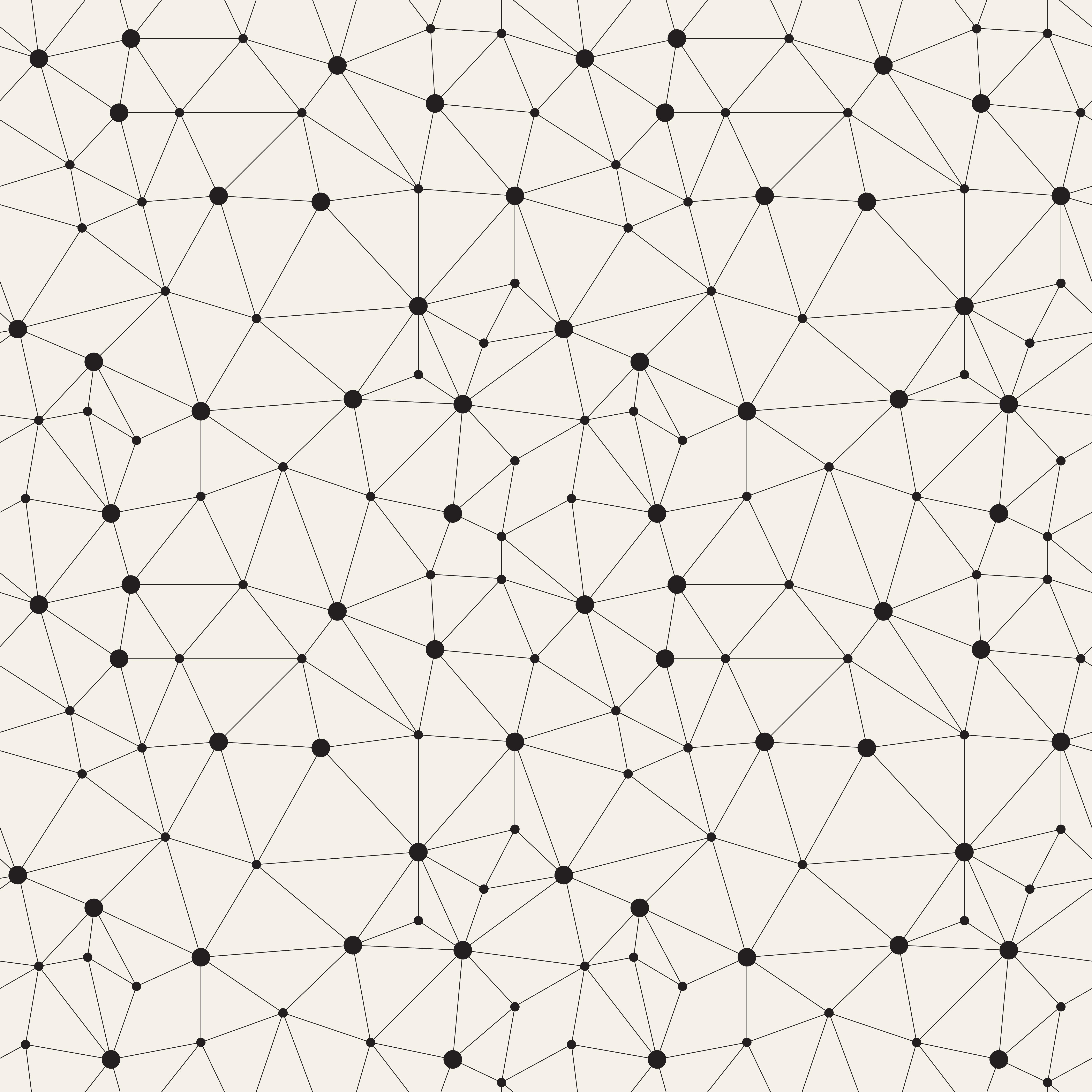 Top 25 Non-Financial Blockchain Startups