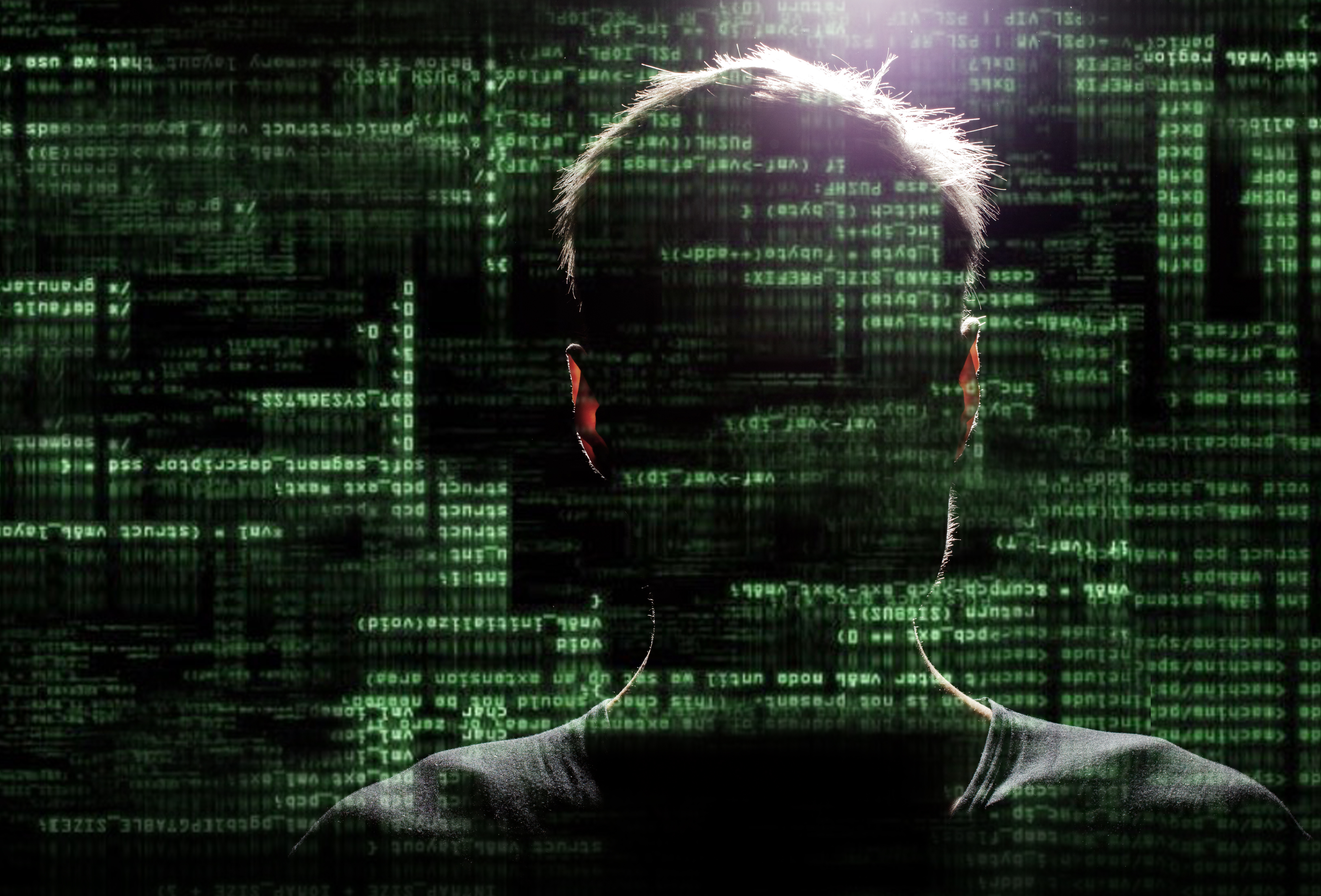cyber hacking The computer fraud and abuse act, the law that's been at the heart of almost every controversial hacking case of the past decade, is in the news again this month prosecutors recently used the.